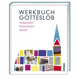 Werkbuch Gotteslob