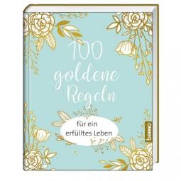100 Goldene Regeln