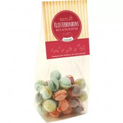 Bonbons Landapfel