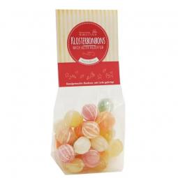 Bonbons Stachelbeere