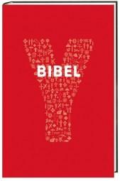 YOUCAT - Jugendbibel